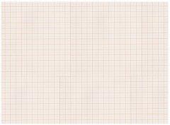 Бумага миллиметровая Interdruk блок А3 80 г/м2 20 листов (170002)