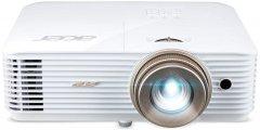 Acer HV532 (MR.JQP11.00D)