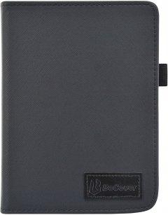 Обложка BeCover Slimbook для PocketBook InkPad 3 740 Black (BC_703732)