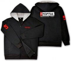 Куртка Toptul 3L AXG00029006