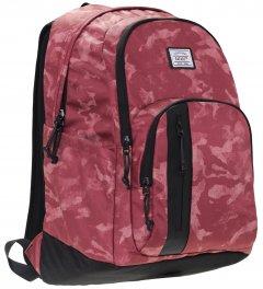 Рюкзак Safari 48 х 31 х 21 см 31.25 л унисекс Красный (19-108L-1/8591662191080)