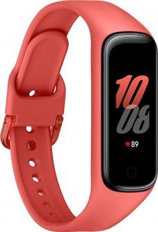Samsung Galaxy Fit2 Red (SM-R220NZRASEK)