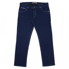 Джинси чоловічі DEKONS dz00320512 (64) синій