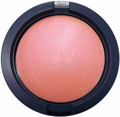 Румяна db cosmeti запеченные Bellagio Maxi Baked Blush №091 9 г (8026816091805)