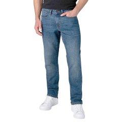 Джинси IZOD Stretch Comfort FIT 1272965 42-29 Blue