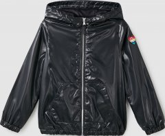 Куртка United Colors of Benetton 2EO053IP0.G-100 160 см EL (8300897052192)