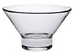 Набор креманок Luminarc Shetland 3 х 300 мл (P1434/1)