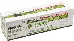 Драм-картридж PowerPlant Canon LBP112/MF112 (c чипом) (CRG-049)