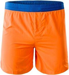 Шорты AquaWave Kaden XL Orange Popsicle/Skydiver (5902786152421)
