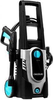 Мойка высокого давления Cecotec Conga HidroBoost 1600 Car&Bike (CCTC-05402)