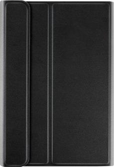 "Обложка-клавиатура Airon Premium для Samsung Galaxy Tab S6 Lite (SM-P610/P615) 10.4"" Black (4821784622497)"