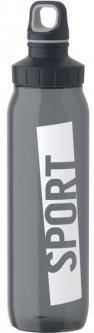Бутылка для воды Tefal Drink2Go 700 мл Спорт (K3174012)