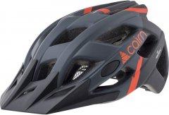Велосипедный шлем Cairn Basalt L (58/61 см) Red (030004030L)