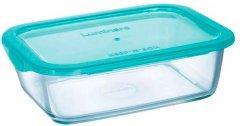 Пищевой контейнер Luminarc Keep'n'Box Lagoon 1.22 л (P5517)