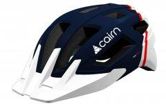 Велосипедный шлем Cairn Slate M (55/58 см) Patriot (030003020M)