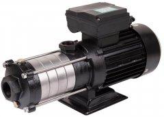 Насос самовсасывающий многоступенчатый Taifu CDLF4-50 1.1 кВт (0202001193396)