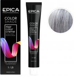 Корректор EPICA Professional Hair Color Cream серый Corrector Gray 100 мл (LBT18011) (8019653039062)