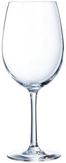 Набор бокалов Luminarc Элеганс 6х350 мл (P2506/1)