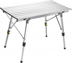 Стол раскладной Skif Outdoor AluTech (3890005)