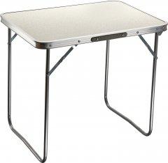Стол раскладной Skif Outdoor Standard M (3890004)