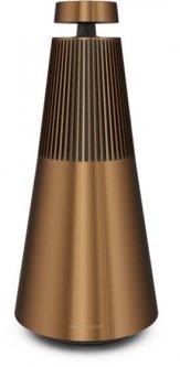 Акустическая система Bang & Olufsen Beosound 2 GVA Speaker Bronze Tone (1666717)