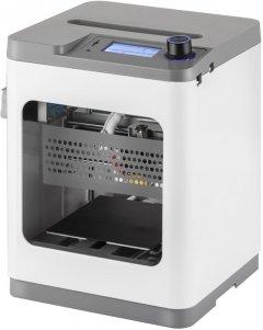 3D-принтер Weedo Tina2