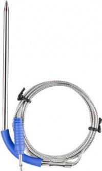 Щуп термометра Wintact для гриля WT308A/B (WT308A-PR)