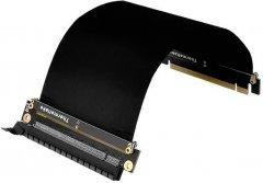 Райзер Thermaltake Gaming PCI-E 3.0 X16 Riser Cable (AC-053-CN1OTN-C1)