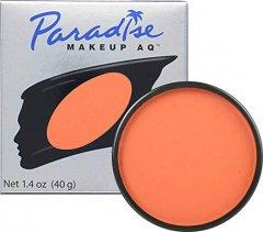 Профессиональный аквагрим Mehron Paradise Foxy 40 г (800-FY) (764294580661)