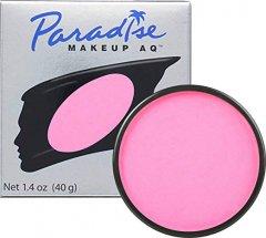 Профессиональный аквагрим Mehron Paradise Lt.Pink 40 г (800-LPK) (764294580876)