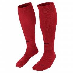 Гетры Nike Nike Performance Classic Ii Socks SX5728-657 M (38-42) (91209577851)