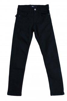Джинси A-yugi Jeans 128 см Синій (2125000678214)