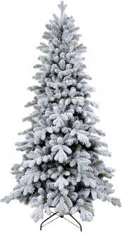 Искусственная елка Scorpio 2.7 м Заснеженная (756687) (4820007566875)