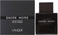Туалетная вода для мужчин Lalique Encre Noire 100 мл (3454960022522)