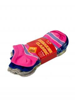 Набор носков (5шт) (od00000419)