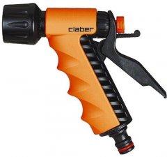 Пистолет-распылитель Claber Ergo (85380000)