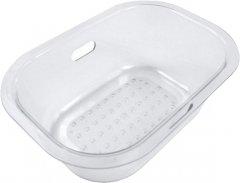 Коландер TEKA для кухонных моек Princess/Classic (40199046)
