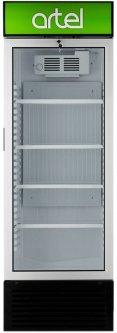 Холодильный шкаф Artel HS 390 SN