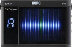 Тюнер Korg GA-CS (222092)