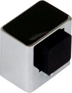 Стопор Colombo LC112 37 x 35 x 31 мм Хром (TD30788)