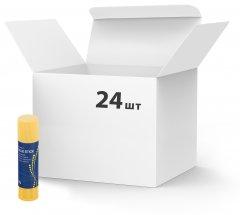 Набор клея-карандаша Buromax PVA основа 8 г x 24 шт (BM.4901)
