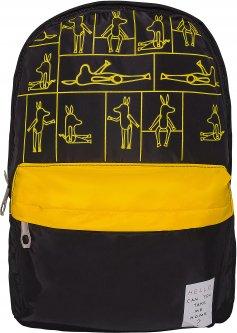 Рюкзак VGR унисекс 41 х 30 x 12 см 14.8 л (Я20083_SDR1010_1)