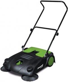 Подметальная машина Cleancraft HKM 700 (7304007)