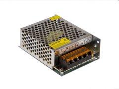 Импульсный блок питания Green Vision GV-SPS-C 12V5A-LS 60W (LP3448)