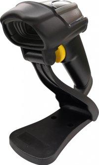 Сканер штрих-кодов Mindeo MD6600-HD