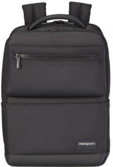 """Рюкзак для ноутбука Hedgren Next 14.1"""" Black (HNXT04/003)"""