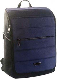 """Рюкзак для ноутбука Roncato Radar 17"""" Blue (417191/23)"""