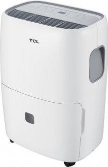 Осушитель воздуха TCL DEA25EB