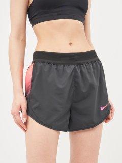 Шорты Nike W Nk 2In1 Short Runway CJ2254-010 L (193658860246)