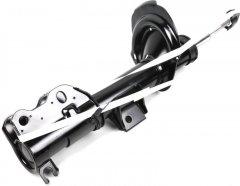 Амортизатор (передний) Solgy MB Vito (W639) 03- (211032)